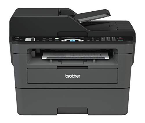Brother MFC-L2710DW A4 Mono Lase...