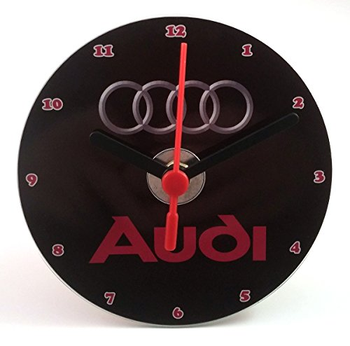 reloj-cd-de-mesa-audi-con-estuche-regalo-dvd-idea
