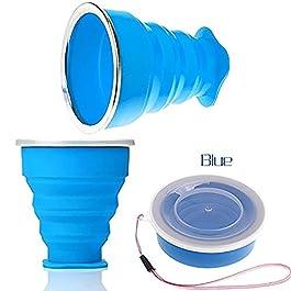 Cappello da sole parasole alla pescatora con inserto protettivo a 360 gradi per proteggere da UV50+ ideale per pesca rimovibile escursionismo e attivit/à all/'aperto asciuga rapidamente