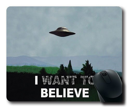 i-want-to-believe-mouse-pad-mouse-mat-mousepad-mousemat