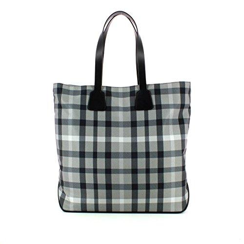 daks-london-shopping-bag-grey-black