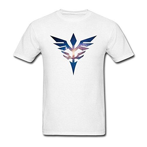 hommes-gundam-wing-neo-zeon-logo-t-shirt-small