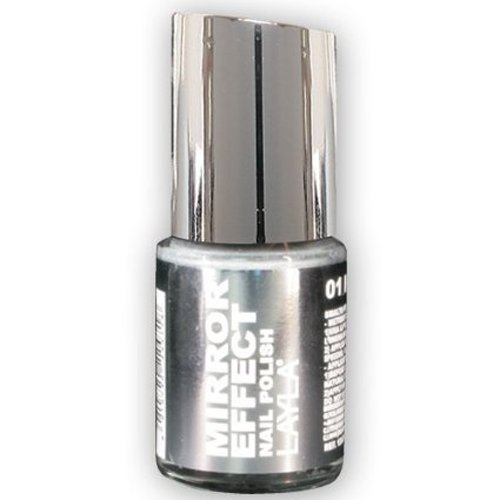 layla-cosmetics-mirror-effect-nail-polish-01-metal-chrome-10-ml