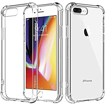 b073tjb9kd iphone 7 plus case