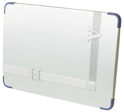 Transmedia fzdvb2hl Antenna DVB-T da camera con connettore F collegamento