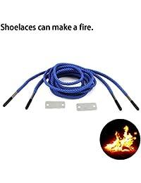 Amazon.it  forme per scarpe - Lacci per scarpe   Prodotti per la ... 38c9d65e5aa