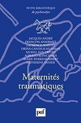 Maternités traumatiques