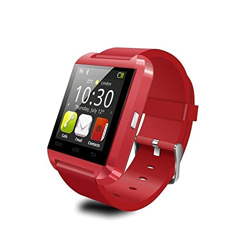 u8-bluetooth-inteligente-reloj-telefono-koiiko-148-inch-pantalla-tactil-reloj-de-pulsera-telefono-co