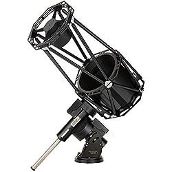 Omegon Télescope Pro Ritchey-Chretien RC Truss Tube 406/3250 GM 3000