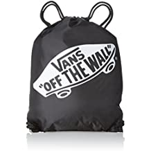 Vans Benched Bag Mochila tipo casual, 44 cm, 12 liters
