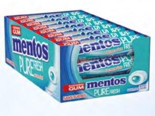 mentos-gum-barquette-de-24-rouleaux-pure-fresh-menthol-eucalyptus-de-8-dragees-74-g