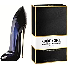 Carolina Herrera - Good Girl Eau de Parfum Spray 50 ml