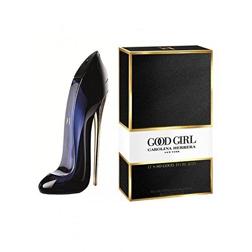 Carolina Herrera Good Girl Eau De Parfum, 50 ml