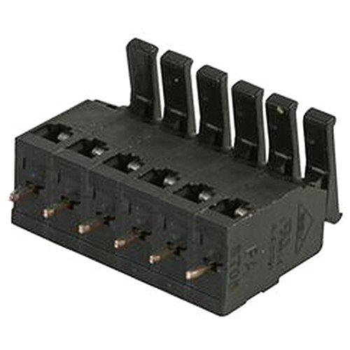 pcb-connr-5-mm-to-6p-connecteurs-blocs-terminaux-connr-pcb-to-timbuk2-5-mm-n-de-contact-6-svhc-pas-d