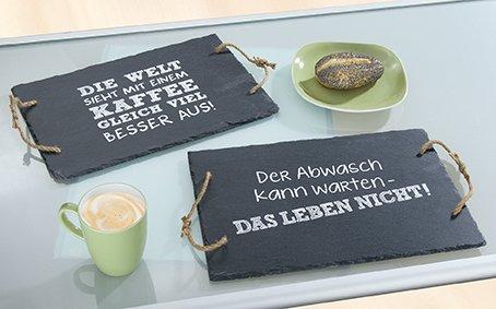 1x-tablett-schiefer-rechteckig-mit-weisheiten-25x38cm-platte-serviertablett-kuche-essen-essbereich-d