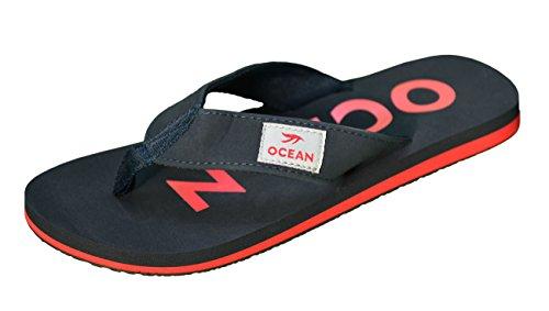 madsea-zehenstegpantolette-ocean-dunkelblau-rot-grosse39