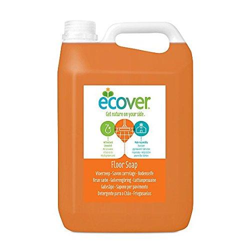 ecover-floor-cleaner-environmentally-friendly-5-litre-ref-vevfc