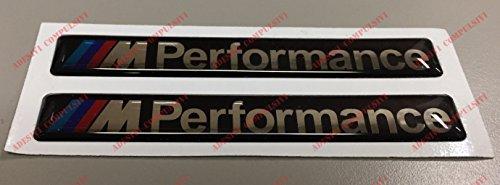 Zoom IMG-2 adesivi compulsivi m performance coppia