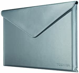 Toshiba Sleeve for 13-Inch Ultrabook