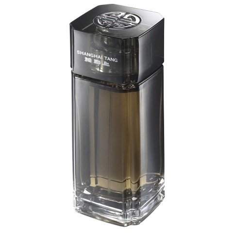 shanghai-tang-lorient-for-men-eau-de-toilette-100ml