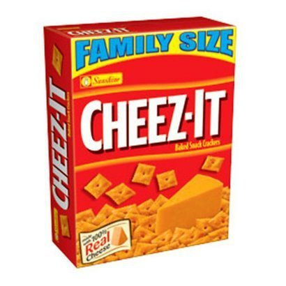 cheez-it-crackers-sunshine-original-cheddar-cheese-family-size-21-oz-by-unknown