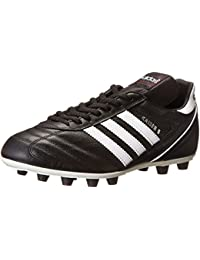 Amazon.co.uk  Hard Ground - Football Boots   Sports   Outdoor Shoes ... 7af90d2b5