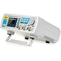 AD9910 1GSPS High Flatness DDS Signal Generator Module Board