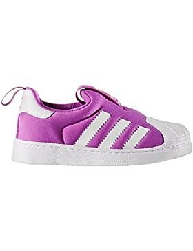 Adidas - Adidas Superstar 360 I Scarpe Sportive Bambina Slip On