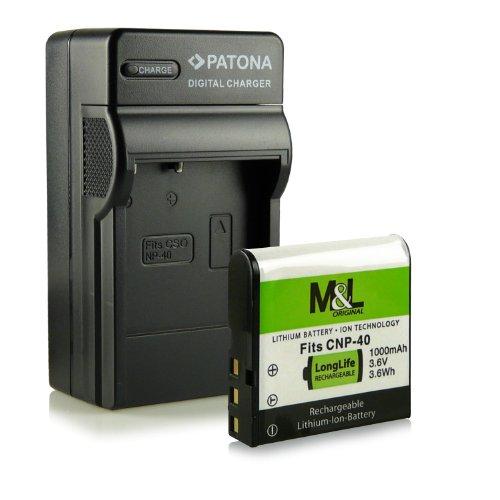 cargador-bateria-np-40-para-casio-exilim-ex-z3-ex-z10-ex-z30-ex-z40-ex-z50-ex-z55-ex-z57-ex-z100-ex-