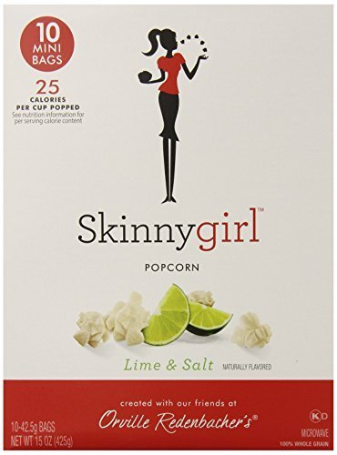 orville-redenbachers-skinnygirl-lime-and-salt-popcorn-10-count-pack-of-6-by-orville-redenbachers