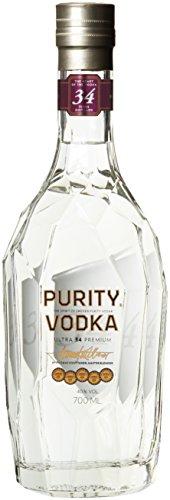 purity-wodka-1-x-07-l