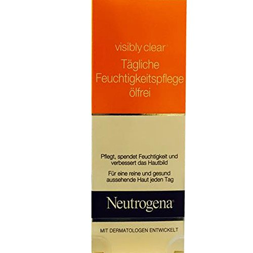 neutrogena-visibly-clear-crema-idratante-quotidiana-oil-free-50ml