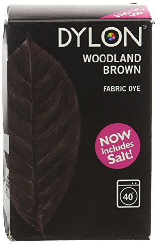 dylon-350-g-machine-dye-with-salt-woodland-brown