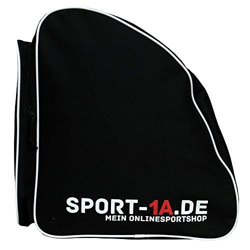 Sport 2000 Basic Skischuhtasche für 1 Paar - mit