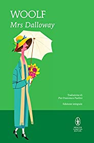 Mrs Dalloway (eNewton Classici)
