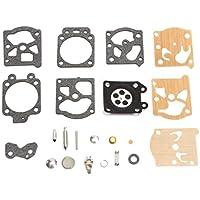 Kits de reparación del carburador | Amazon.es