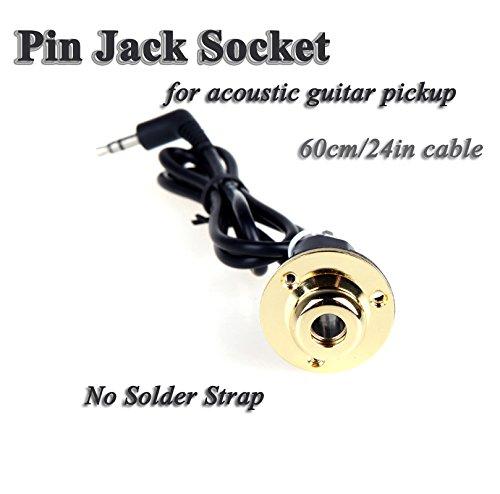 brovy-tm-sin-soldadura-correa-endpin-635mm-pin-jack-socket-para-guitarra-acstica-pickup-60cm-60cable