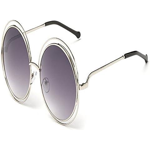 O-C -  Occhiali da sole  - Donna - Porta Specchio Ottica