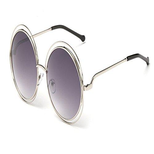 o-c-lunette-de-soleil-femme-gris-silver-frame-grey-lens