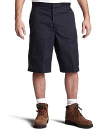 Dickies - Short - Homme