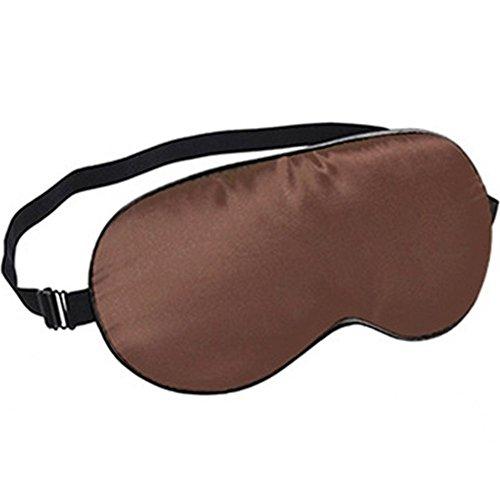 esther-beauty-sleep-eye-mask-natural-pure-silk-adjustable-long-elastic-hypoallergenic-best-sleeping-