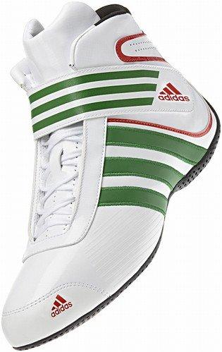 chaussure de karting adidas