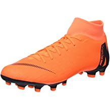 scarpe da calcio nike superfly 360