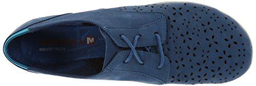 Merrell Mimix Maze, Chaussures Femme Tahoe