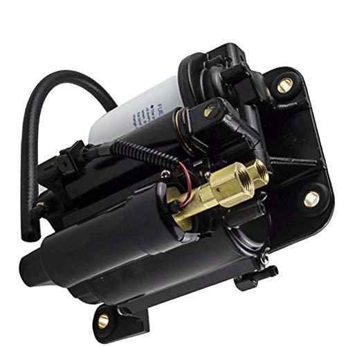 Elektrische Kraftstoffpumpe OE # 3861355 -