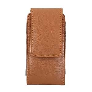 DooDa Genuine Leather Case Cover For MediaPad M2 8.0