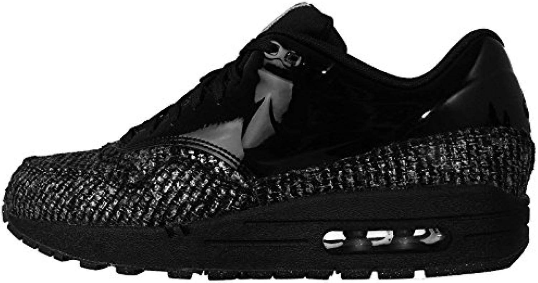 Nike Nike Nike Air Max 1 VT QS Scarpe Sportive 615868 Scarpe da Tennis | benevento  7ff197