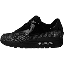 NIKE Femme Air Max 1VT QS formateurs 615868Sneakers Chaussures