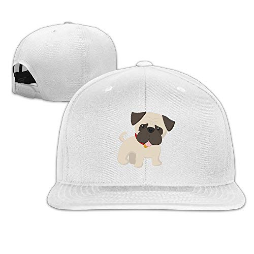 Men's Hats New Fashion Casual Adjustable Baseball Capscute Beagle Dog Relaxing In Grass Cap Casquette Hats Lustrous Surface
