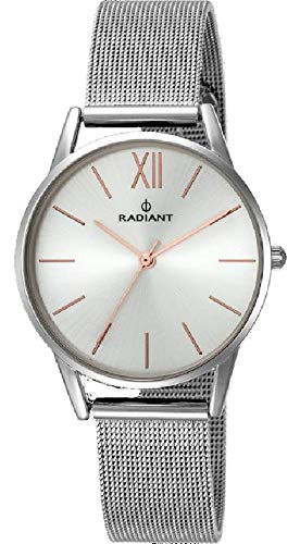 Reloj Radiant mujer New Fusion RA438203